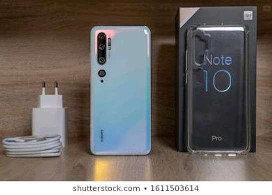 Mi Note 10 128gb, wholesale price. image 3