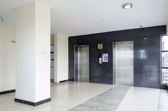 7500 ft² office for rent in Westlands Area image 1