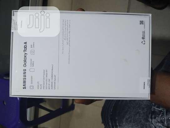 "Samsung Galaxy Tab A (2019), 8"",32GB+ 2GB RAM (Single SIM)-new sale image 1"