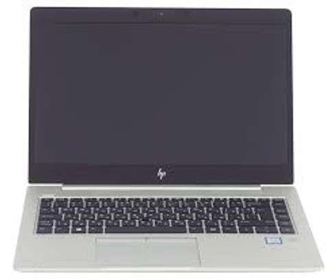 HP FOLIO 9470 BEST OFFER!!!1 image 2