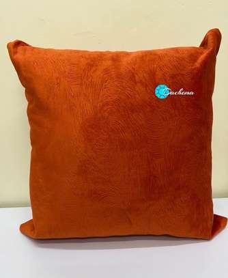 fiber throw pillows image 6