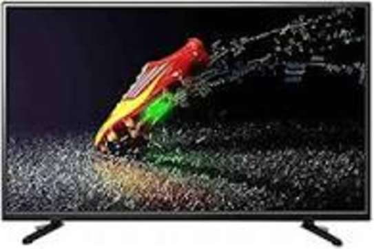 "Nobel NB50UHD 50"" 4K UHD ANDROID TV, NETFLIX, YOUTUBE"