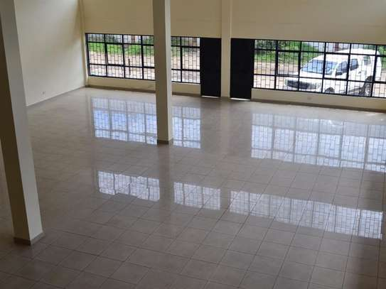 Mombasa Road - Commercial Property, Warehouse image 8