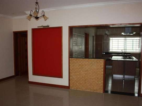 Rhapta Road - Flat & Apartment image 6