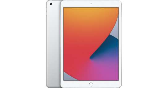 Apple iPad Pro 9.7-inch 32 GB WiFi   Ipad mini, image 1