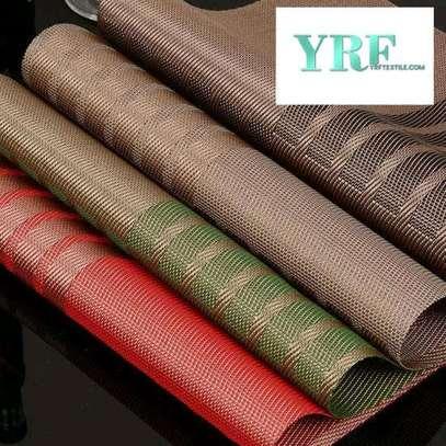 *PVC TABLE MATS image 2