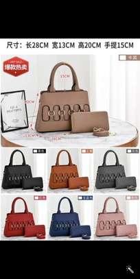 New handbags image 4
