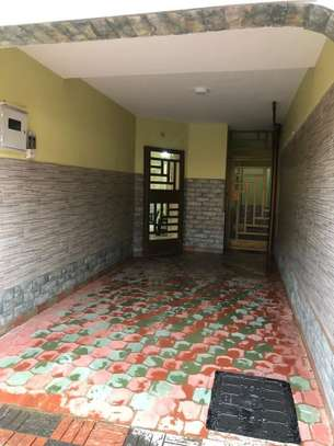 3 bedroom townhouse for sale in South C image 13