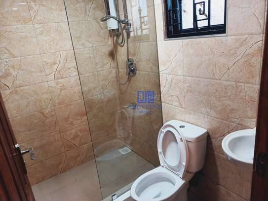 3 bedroom house for rent in Old Muthaiga image 18