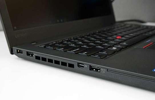 Lenovo thinkpad T440s ultrabook image 2