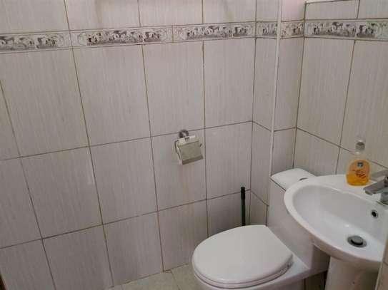 Kileleshwa - Flat & Apartment image 14