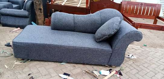 Affordable sofa-bed image 1
