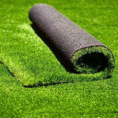 Grass carpet best quality image 6