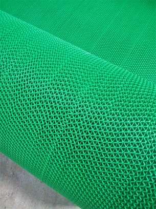 Polymer Mat / Wet Area Mat image 3
