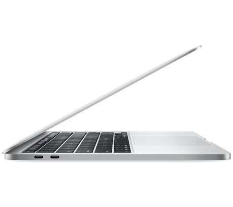 "APPLE 13"" MacBook Pro  (2020) - MXK32 image 2"