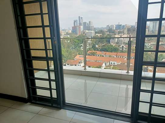 3 bedroom apartment for rent in General Mathenge image 16
