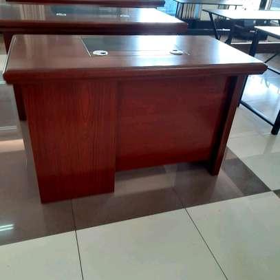 Executive Office Desks image 1