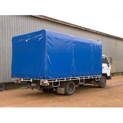 Vehicles covers and lorries covers.
