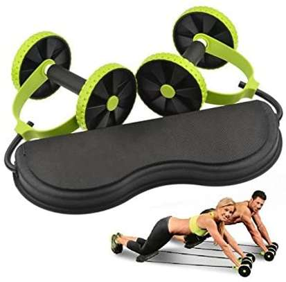 Revoflex Xtreme Fitness Exercise Special offer image 2