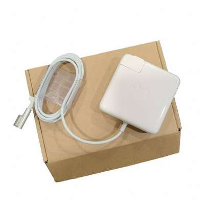 Magsafe 1 & 2 Power Adapter Charger For MacBook Pro/ Air 45W/60W/85W image 3