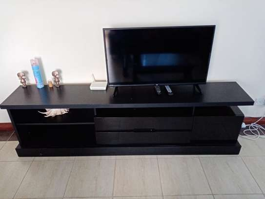 Tv stands for sale image 2