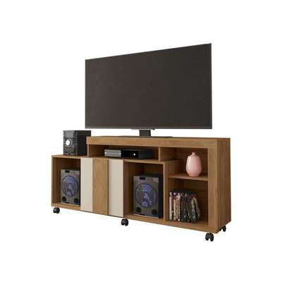 TV Unit Rack Vivace - for TVs up to 50 Inches
