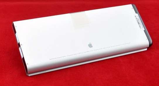 """Battery Apple MacBook 13.3"""" 13 Inch A1278 A1280 MB771LL/A MB466LL MB467 image 4"""