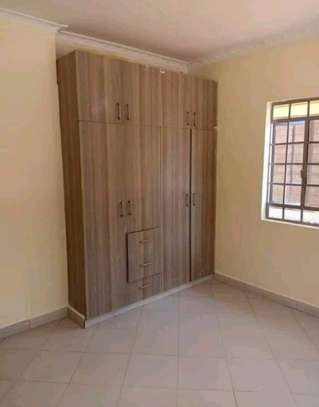 Affordable 3 bedroom bungalows image 5