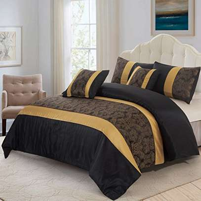 IMMACULATE HEAVY DUTY DUVETS image 1