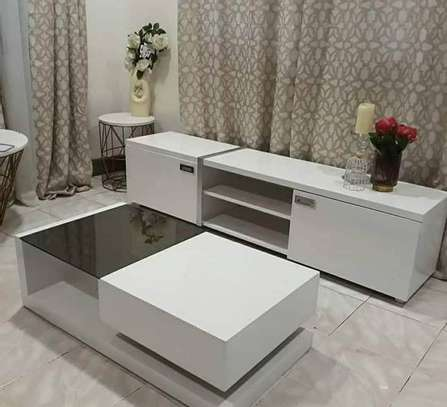 Oceania Furniture image 4