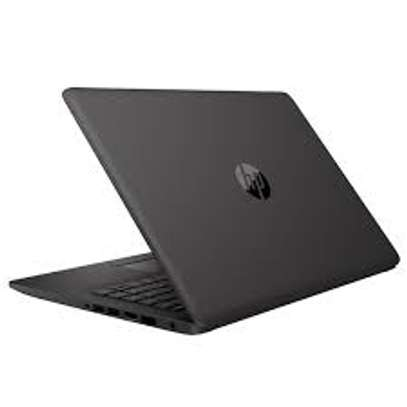 HP 240 G7 Notebook image 1