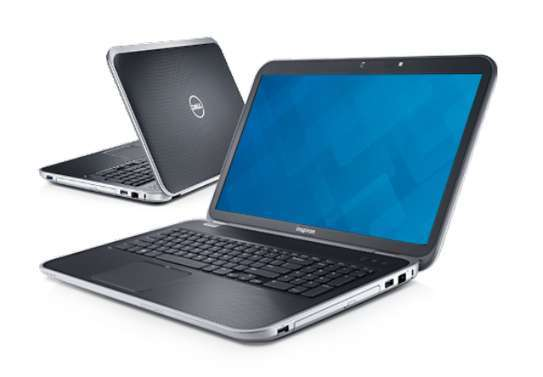 Dell Inspiron image 2
