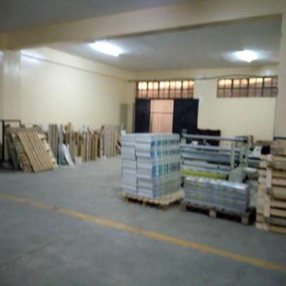 90000 ft² warehouse for rent in Juja image 7