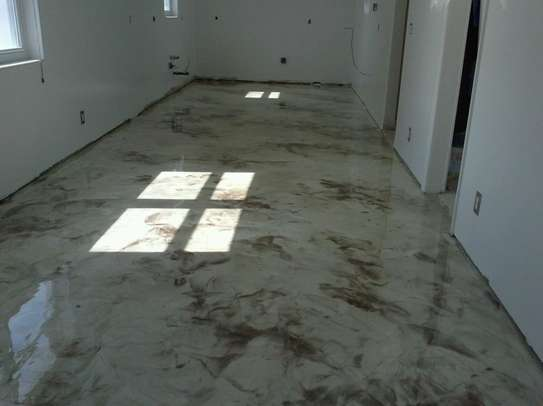 NEED PROFESSIONAL  CARPET CLEANING,TILE & GROUT CLEANING & UPHOLSTERY CLEANING? GET A FREE QUOTE TODAY. image 11