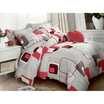 4 by 6 cotton duvets image 6