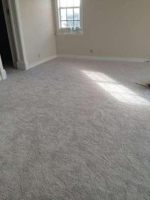 Best Wall Carpets [ DELTA] image 8