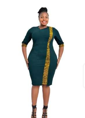 Classy dresses image 3