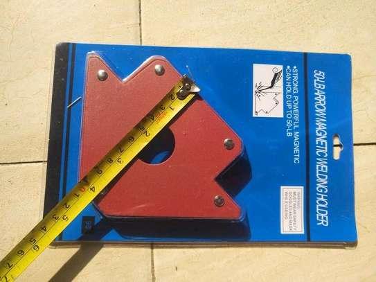 welding positioner magnets image 4