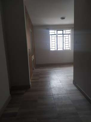 studio apartment for rent in Cbd image 4