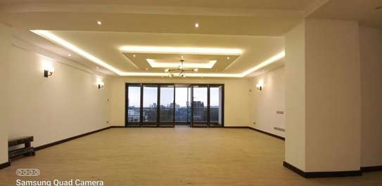 4 bedroom apartment for rent in Spring Valley image 1