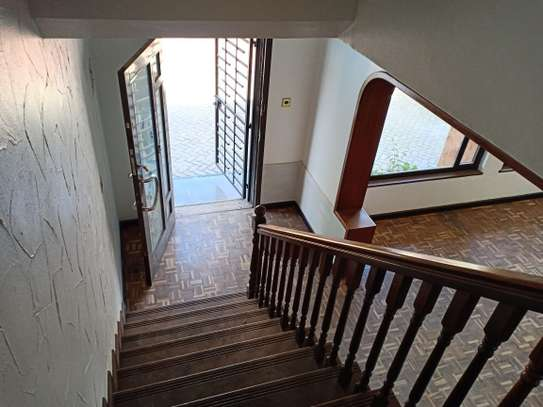 4 bedroom house for rent in Brookside image 14