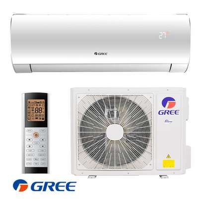 Gree air conditioners image 2