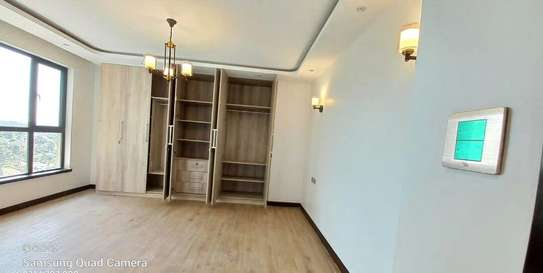 4 bedroom apartment for rent in Spring Valley image 10