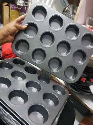 baking tray image 1