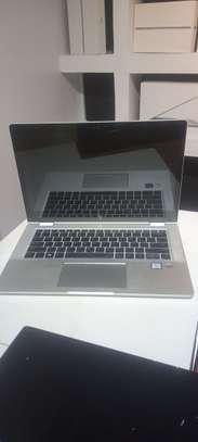 HP EliteBook 1030 16GB Intel Core i7 SSD 512GB image 2