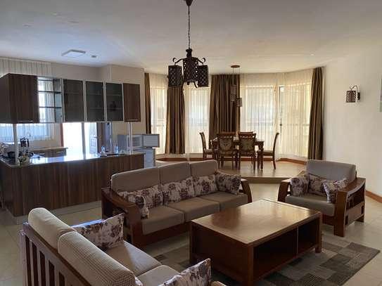 Furnished 4 bedroom villa for rent in Lavington image 8