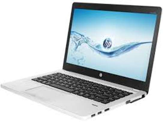 HP Folio i7, 4GB, 500GB