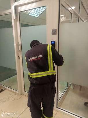 magnetic lock supplier in kenya image 4