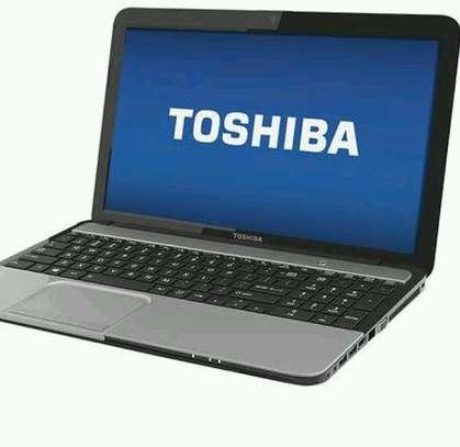 Toshiba Laptops image 2