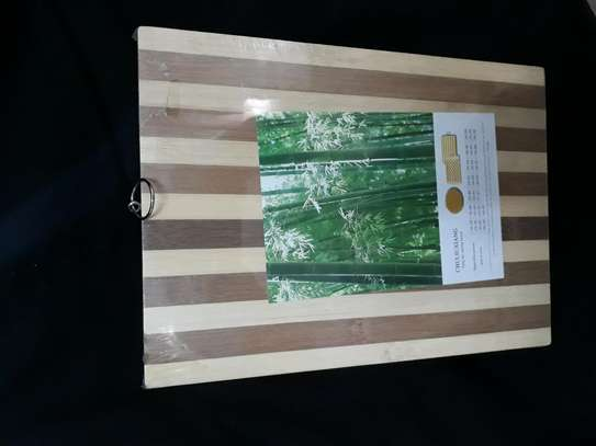 Chopping Board image 1